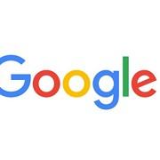 Google Announces $100,000 Gift to Olivet Housing and Community Development Corporation for Jobs Training Program