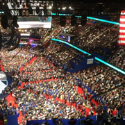 No One Seems to Want to Host the 2020 Republican National Convention, Including Cleveland