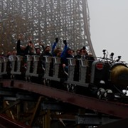 Cedar Point's Memorial Day Power Outage is Just Another Struggle for the Park