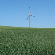 CWRU Report Unveils Vision of Prosperous Energy Future for Ohio