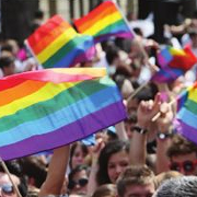 Your 2018 Cleveland Pride Month Guide