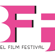 Akron's Bechdel Film Fest Looks to Unlock $48,000 Matching Grant