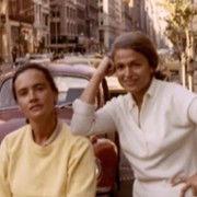 Powerful Documentary 'To a More Perfect Union: U.S. v. Windsor' Closes Out Pride Month Perfectly