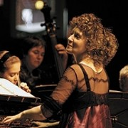 """Apollo's Fire Does the """"Greatest Hits of the 1720s"""" and the Rest of the Classical Music to Catch in Cleveland This Week"""