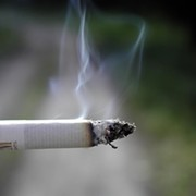 Ohio Smoking Rate Still One of the Highest, Despite Numbers Dropping Nationally