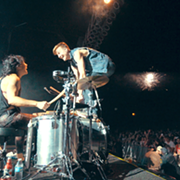 Matt and Kim to Play House of Blues in September