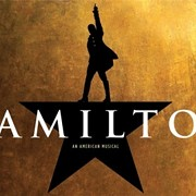 You Can Soon Enter Lottery for $10 'Hamilton' Tickets in Cleveland