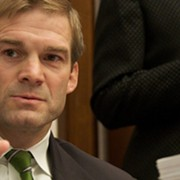 Rep. Jim Jordan Denies Knowing History of Sexual Abuse at OSU, Claims Alleged Victim is Sending Him 'Bullying' Emails