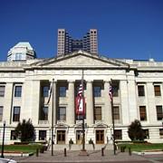 Pension Crisis Showdown Comes to Ohio