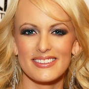 Email Evidence Reveals Arrest of Stormy Daniels in Ohio was Pre-Meditated