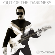 The Outfield's Tony Lewis Comes to Hard Rock Live as Part of the Latest Retro Futura Tour