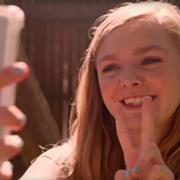 A24 is Having a Free Screening of 'Eighth Grade' Wednesday at Valley View