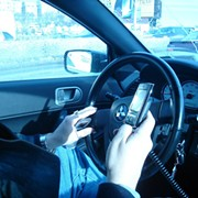 Ohio Department of Transportation Reveals Distracted Driving Violations are Up 320 Percent