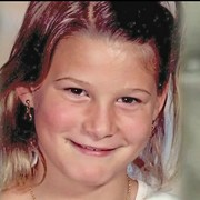 New Podcast Released Today Surrounding the Unsolved Murder of Bay Village's Amy Mihaljevic