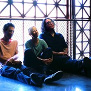Indie Rockers Yo La Tengo React to Our Troubled Times With Their New Album