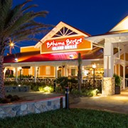 Black Sorority Members Sue Bahama Breeze for Racially Targeting Them in July Incident