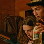Curious Indie Flick 'The Song of Sway Lake' Never Makes Us Care