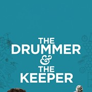Capitol Theatre to Host a Special Screening of CIFF Winner 'The Drummer and the Keeper' in November