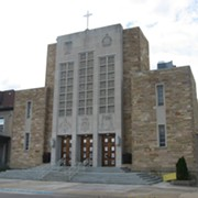 Second Ohio Diocese Plans to Release List of Abusive Priests, Cleveland Remains Quiet
