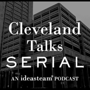 Serial Now Has an After Show Podcast, Courtesy of Ideastream