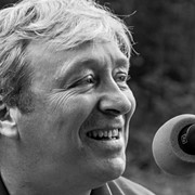 CODA to Host Benefit Concert to Help Local Musician John McKitrick Pay His Medical Bills