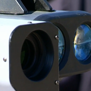 Ohio Town's New Speed Camera on I-76 Racks Up $643,800 in Collectible Fines in 20 Days