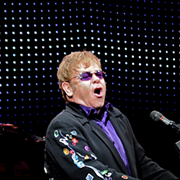 Elton John is Coming to Cleveland For His Farewell Tour, But Are We Ready to See Him Go?
