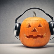 Lakewood Listens to More Halloween Music Than Any Other City in America