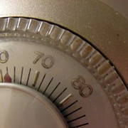 November Signals Start of Emergency Heating Assistance in Ohio