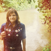 Amy Ray Embraces Country and Draws From Her Punk-ish Past for Her New Solo Album