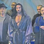 Hometown Director Steven Caple Jr. on Taking the Rocky Reins