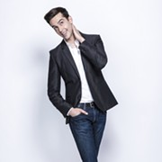 Magician Michael Carbonaro Coming to Hard Rock Live in March