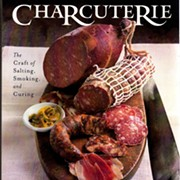 Praise the Lard: Two-Day Butchery and Charcuterie Workshop with Brian Polcyn and Michael Ruhlman