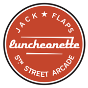 Addy's Diner to Replace Jack Flaps Luncheonette at 5th Street Arcades