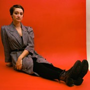 Touring In Support of a Deeply Personal New Album, Indie Rockers Petal Play Mahall's Next Week