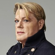 Eddie Izzard Coming to Playhouse Square in May
