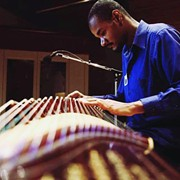A Former Clevelander, Guzheng Master Jarrelle Barton Coming to Northeast Ohio for a Series of Recitals