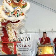 5 Ways to Celebrate the Chinese New Year in Cleveland This Week
