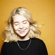 Indie Rockers Snail Mail Coming to the Beachland in July