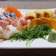 After Three Decades in Solon, Akira Sushi and Hibachi has Closed