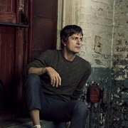 Matchbox Twenty's Rob Thomas to Perform at Hard Rock Live in May