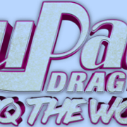 RuPaul's Drag Race Coming to the Agora in October