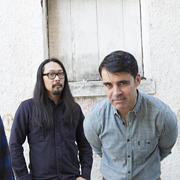 The Avett Brothers to Perform at the Wolstein Center in September