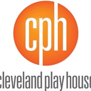 Cleveland Play House Announces 2019 New Ground Theatre Festival Lineup