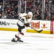 Cleveland Monsters to Play Next Season's Home Opener on October 11