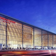 Quicken Loans Arena to Re-brand as 'Rocket Mortgage Fieldhouse'