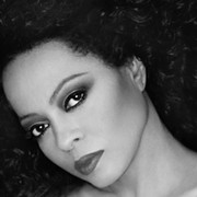 Diana Ross to Bring Her Diamond Diana Tour to MGM Northfield Park Center Stage in July