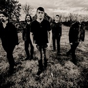 3 Doors Down to Play MGM Northfield Park Center Stage in August