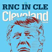Cleveland Magazine Names Managing Editor Kim Schneider Editor in Chief