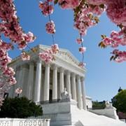 Supreme Court Considers Census Citizenship Question